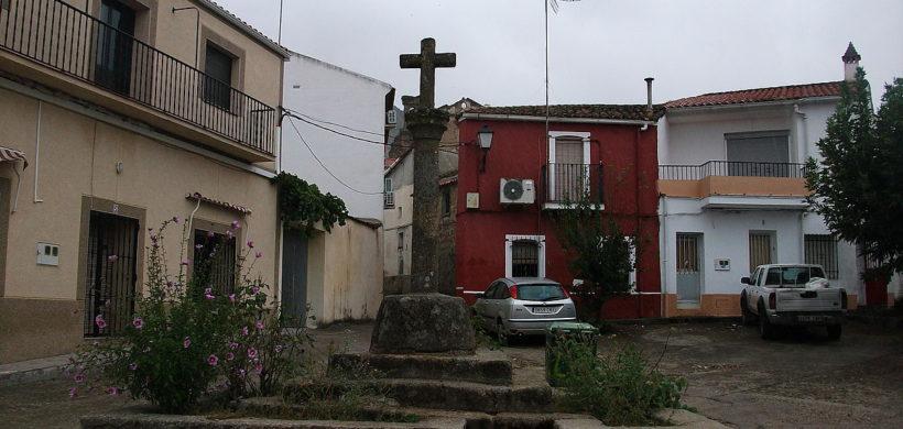 Pistas Polideportivo (Santa Cruz de la Sierra)